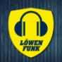 #1team1podcast - der Handball-Podcast der Rhein-Neckar Löwen Podcast Download