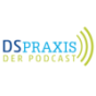 Podcast Download - Folge Zukunft des Datenschutzbeauftragten online hören
