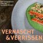 Vernascht & Verrissen Podcast Download