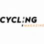 CyclingMagazine | Der Radsport-Podcast Podcast Download