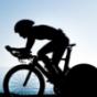 Radsport – meinsportpodcast.de Podcast Download