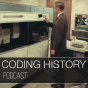 Coding History Podcast Download