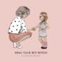 Real Talk mit Muddi Podcast Download