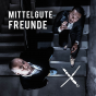 Mittelgute Freunde Podcast Download