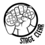Stage Clear Podcast Download
