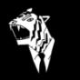 Mit 40i cha mers mit de Tiger Podcast Download