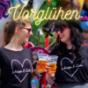 Podcast Download - Folge #10 - Wir sind Herzblatt! online hören