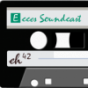 Ecce´s Sound Cast Podcast Download