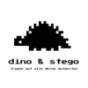 Dino & Stego Podcast Download