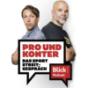 BLICK: Pro und Konter Podcast Download