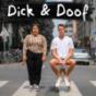Dick & Doof Podcast Download
