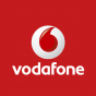 Vodafone D2 GmbH Podcast Download