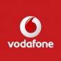 Vodafone D2 GmbH Podcast herunterladen