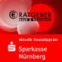 Wirtschaftsmagazin – Sparkasse Nürnberg Podcast Download