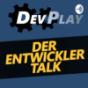 DevPlay - Der Entwicklertalk Podcast Download