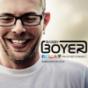 BUZZ RADIO PODCAST w- Randy Boyer of EnMass Music & Boyan & Boyer