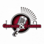 Gerade & Krumm Podcast Download