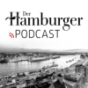 Podcast Download - Folge Betty Kupsa, The Chug Club-Chefin auf Hamburg St. Pauli online hören