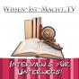 Wissen Ist Macht TV » Interviews zum Mitnehmen Podcast Download
