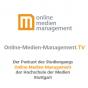 Online-Medien-Management.TV Podcast Download