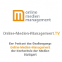 Online-Medien-Management.TV Podcast Download