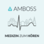 AMBOSS Podcast Podcast Download