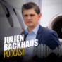 Podcast Download - Folge Backhaus Daily 423 online hören