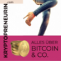 Der Krypto-Podcast Podcast Download