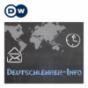 Nachrichten für Deutschlehrer | Deutsch unterrichten | Deutsche Welle Podcast Download