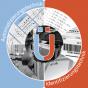 Übung zu Identifizierungs- und Automatisierungstechnik Wintersemester 2011/2012 Podcast herunterladen