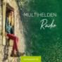 MULTIHELDEN RADIO - Selbstcoaching für hochsensible Scannerpersönlichkeiten | Hochsensibel Podcast Download