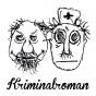 Kriminalroman Podcast Download