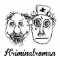 Kriminalroman Podcast Download