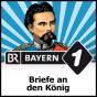 Podcast Download - Folge Briefe an den König, Premier Papandreou - 04.11.2011 online hören