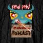 Pew Pew - Der allvatar.com WoW und MMO Podcast Podcast Download