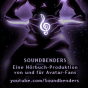 Soundbenders Podcast herunterladen