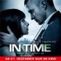 Exklusive 5 Minuten aus IN TIME – DEINE ZEIT LÄUFT AB Podcast Download
