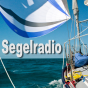 Segelradio» Video Podcasts Podcast Download