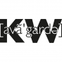 Kauderwelsch Avantgarde Podcast Download