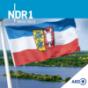 Menschen in Schleswig-Holstein Podcast Download
