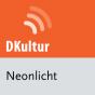 dradio - Neonlicht Podcast Download