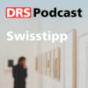 Swisstipp Podcast herunterladen