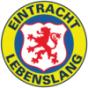 Eintracht Lebenslang Podcast Download
