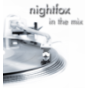 nightfox - in the mix Podcast Download