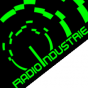 RADIOINDUSTRIE » Alice am Ball Podcast Download