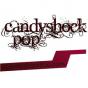 CandyshockPop Podcast Download