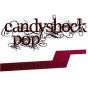 CandyshockPop Podcast Download
