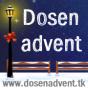Dosenadvent - Der Geocaching-Adventskalender Podcast Download