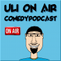 Uli On Air Podcast Download