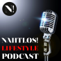 Nahtlos! Lifestyle Podcast Podcast Download